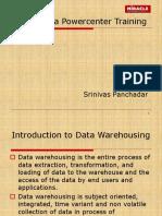 informaticatraining-16