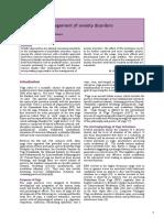 4452-15873-1-PB.pdf
