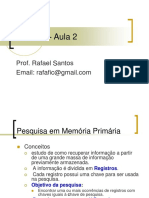 ECOI08_Aula_2 (1).pdf