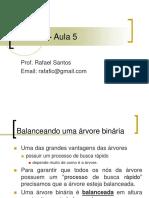 ECOI08_Aula_5 (1).pdf