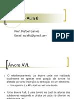 ECOI08_Aula_6 (1).pdf