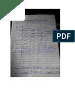 Gabarito G2 - S_15_35 (2).pdf