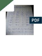 Gabarito G2 - Q_17_40 (2).pdf