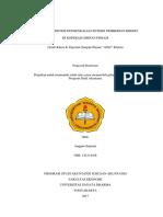 Proposal MPAT (1)