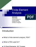 FEA_F06