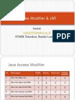 07-access-modifier.pdf