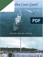 CG Information Brochure