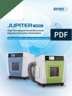 JUPITEREn-22460624654