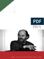 Paert_Catalogue.pdf