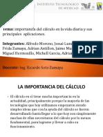 EXPO CALCULO I.pptx