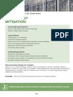 NCA3 Full Report 27 Mitigation LowRes