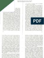 [5 Lírica] PAZ,Octavio O Arco e a Lira (Verso e Prosa, Ritmo)