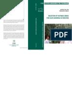 Olive Oil Pakistan Monographs Light