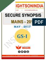 GS-I-1