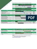 Matriks-Jadwal-PLPG-2017.pdf