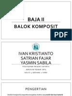 baja2-balokkompositfix-150310204019-conversion-gate01.pptx