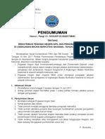 Penerimaan Pegawai BNN jalur Retribusi.pdf