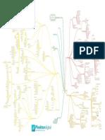 Facebook Audience Targeting Plankton Digital Web