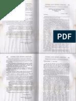 02 PBA vs Comelec.pdf