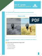 RP-COM2-K02-Ficha  N°2.doc