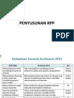 PENYUSUNAN-RPP.pptx