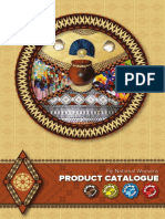 Min Women Catalog_019.pdf