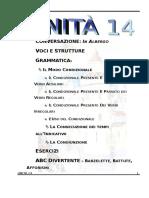 Lezione 14.doc
