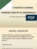 c13 SIMPTOME DIGESTIVE SI   URINARE (1).pptx