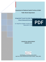(Concept) Integrated Transit Corridor Development.pdf