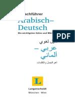 arabisch-deutsch-sprachfuehrer.pdf