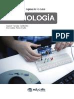 muestra-temario-tecnologia-pdf.pdf