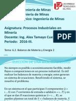 5.2.BALANCE_DE_MATERIA_Y_ENERGIA-UTP__39502__ (1).pptx
