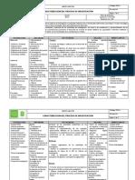 CIN.01.pdf