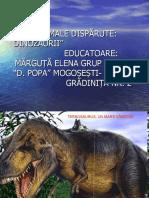 0_0_3_animale_disparute