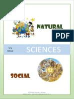 Science_Alumnado_5.pdf
