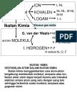 set-5-ikatan-kimia-1