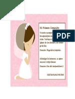 Publicación1-1