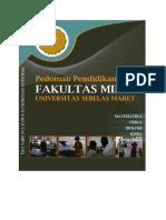 BP_MIPA_2013.pdf