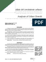import 5.pdf