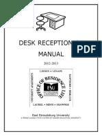 desk_manual.pdf