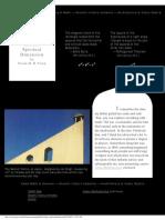 Vedic-math.pdf