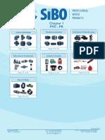 01 Pressure Pvc Pe 2014 Website Sibo