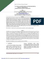 17-40-1-PB.pdf