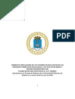 Normativa_Evaluacion.pdf