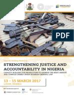 WAYAMO_Programme_Lagos_FINAL.pdf