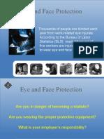 Eye_&_Face