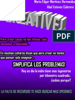 simplifica los problemas