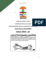 FINAL+DE+CURSO+2ºBACH1617+y+EVAU+(septiembre).pdf