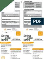 Info+AMPA+Alventus+IES+Rayuela.pdf