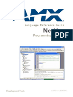 NetLinx.LanguageReferenceGuide.pdf